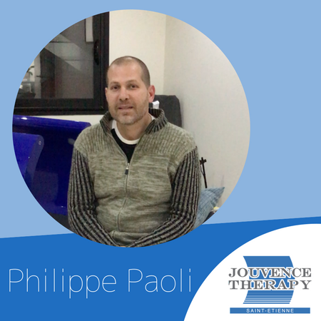 Philippe Paoli