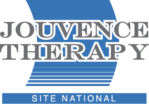 Jouvence Therapy